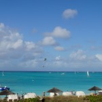 beaches resort turks caicos